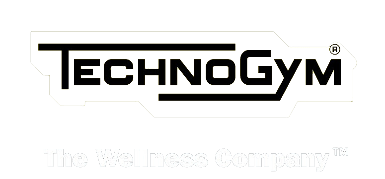 TechnoGym The Wellness Company