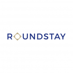 roundstay.001